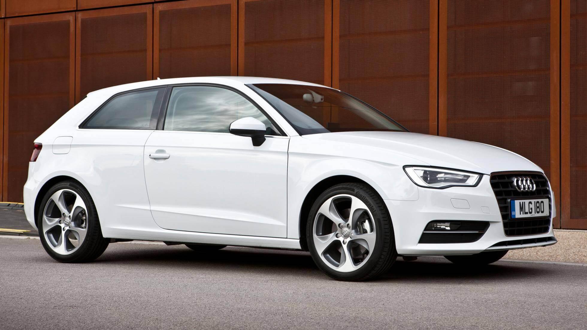 Car Depreciation Calculator >> Audi A3 Car Insurance Price Calculator