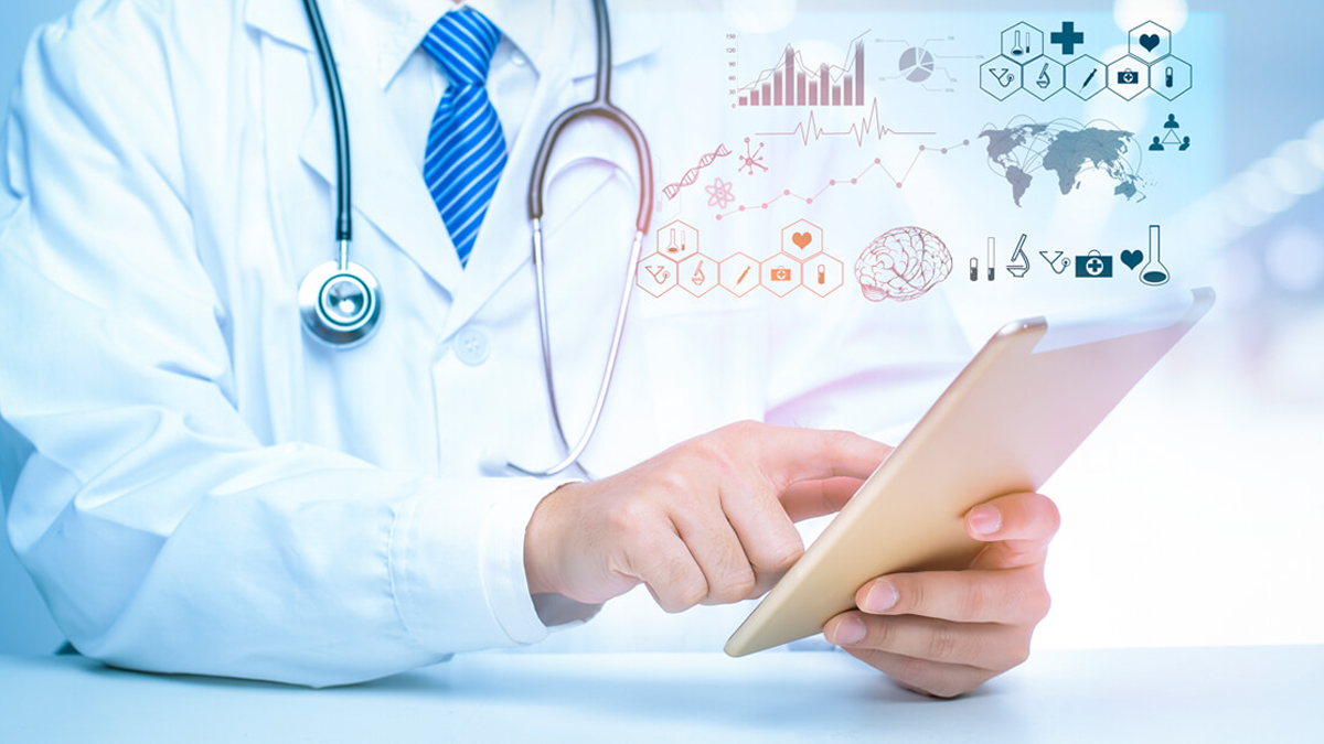 Image of Best Health Insurance Plans in India