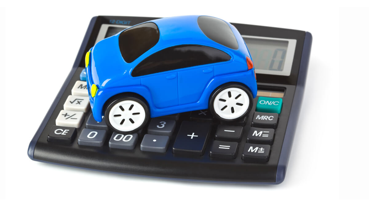 Car Depreciation Calculator >> Compare Tata Tiago Insurance Premium Quotes Online