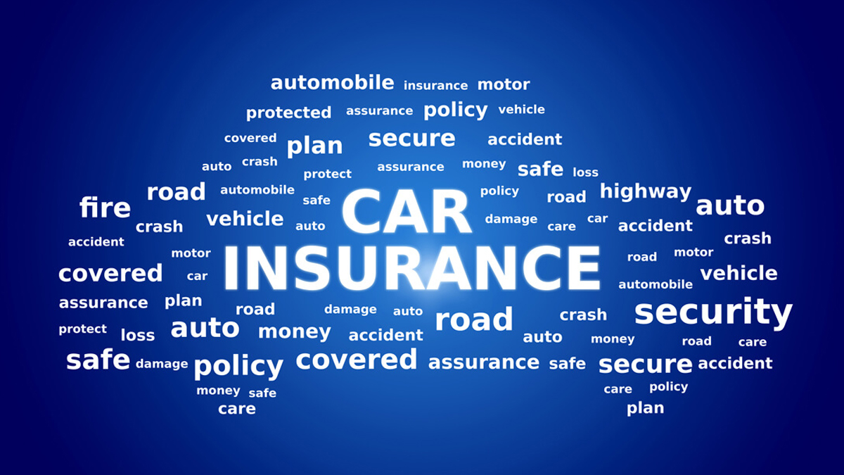 Clearcover Car Insurance Quotes Features: Compare Mahindra KUV100 Car Insurance Quotes