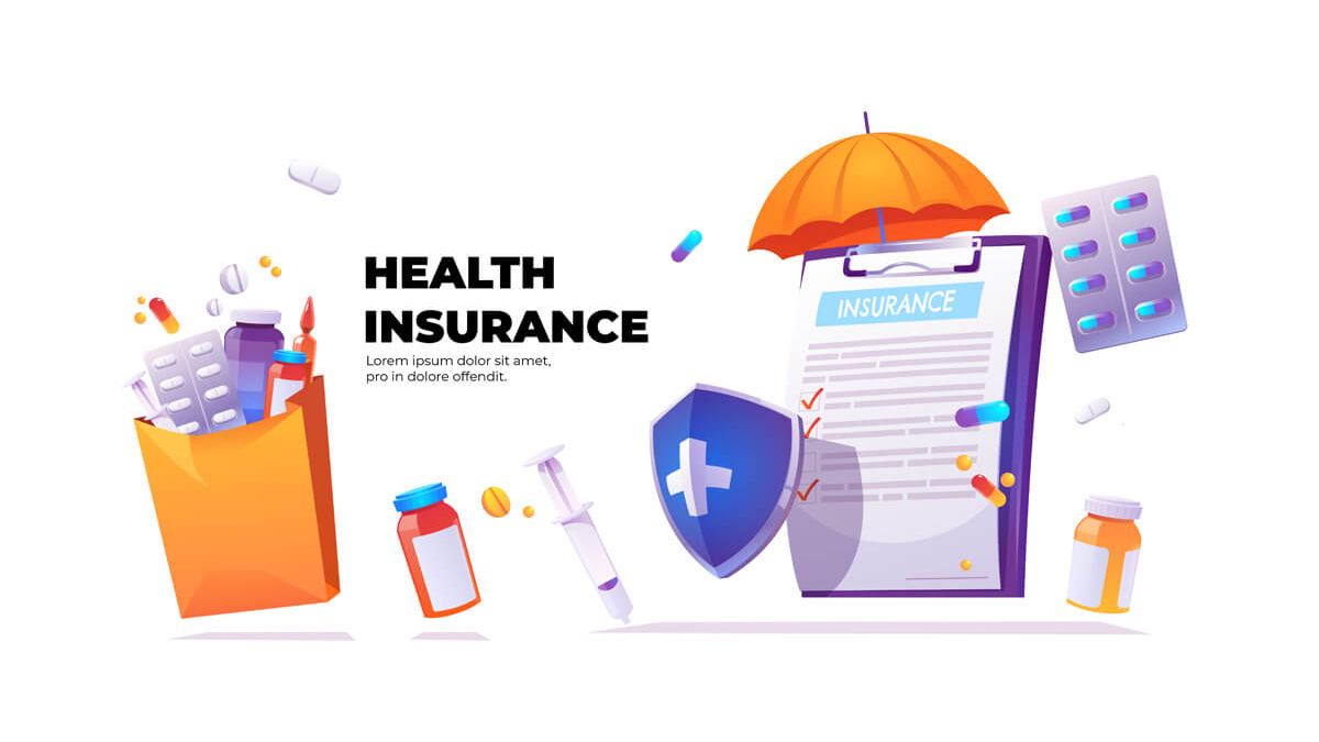 Image of Compare Family Health Insurance Quotes Online