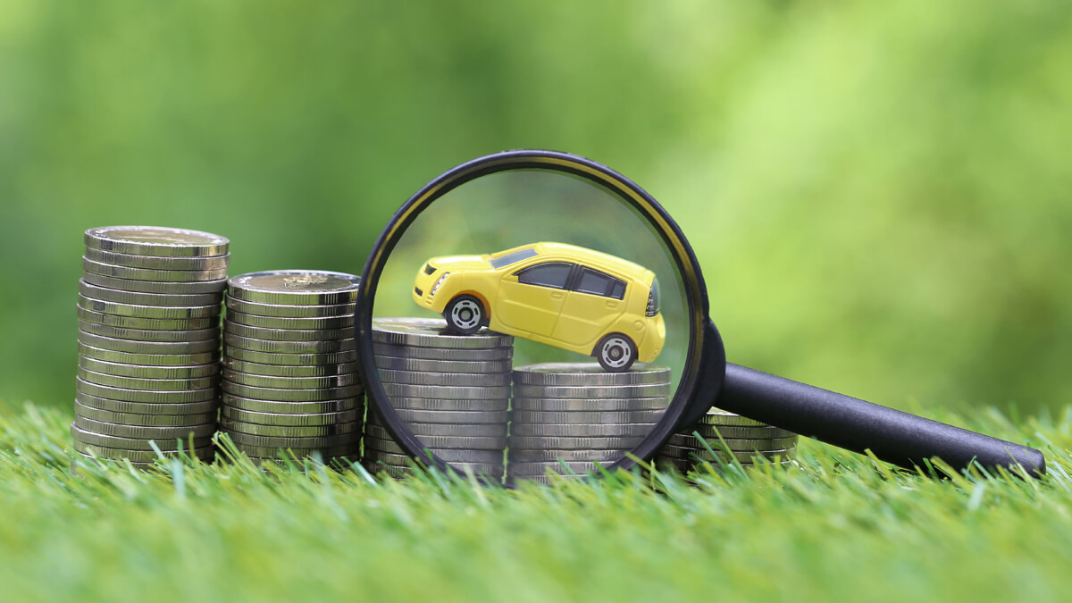 What Does Comprehensive Car Insurance Covers