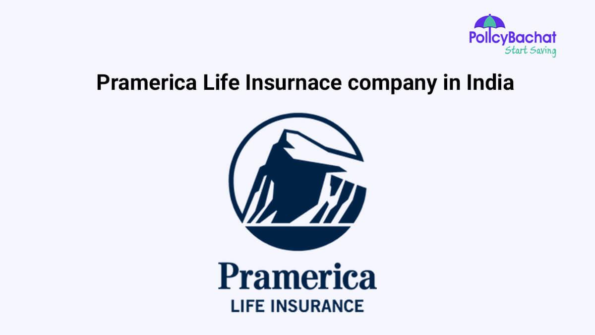 Image of Pramerica Life Insurance Company