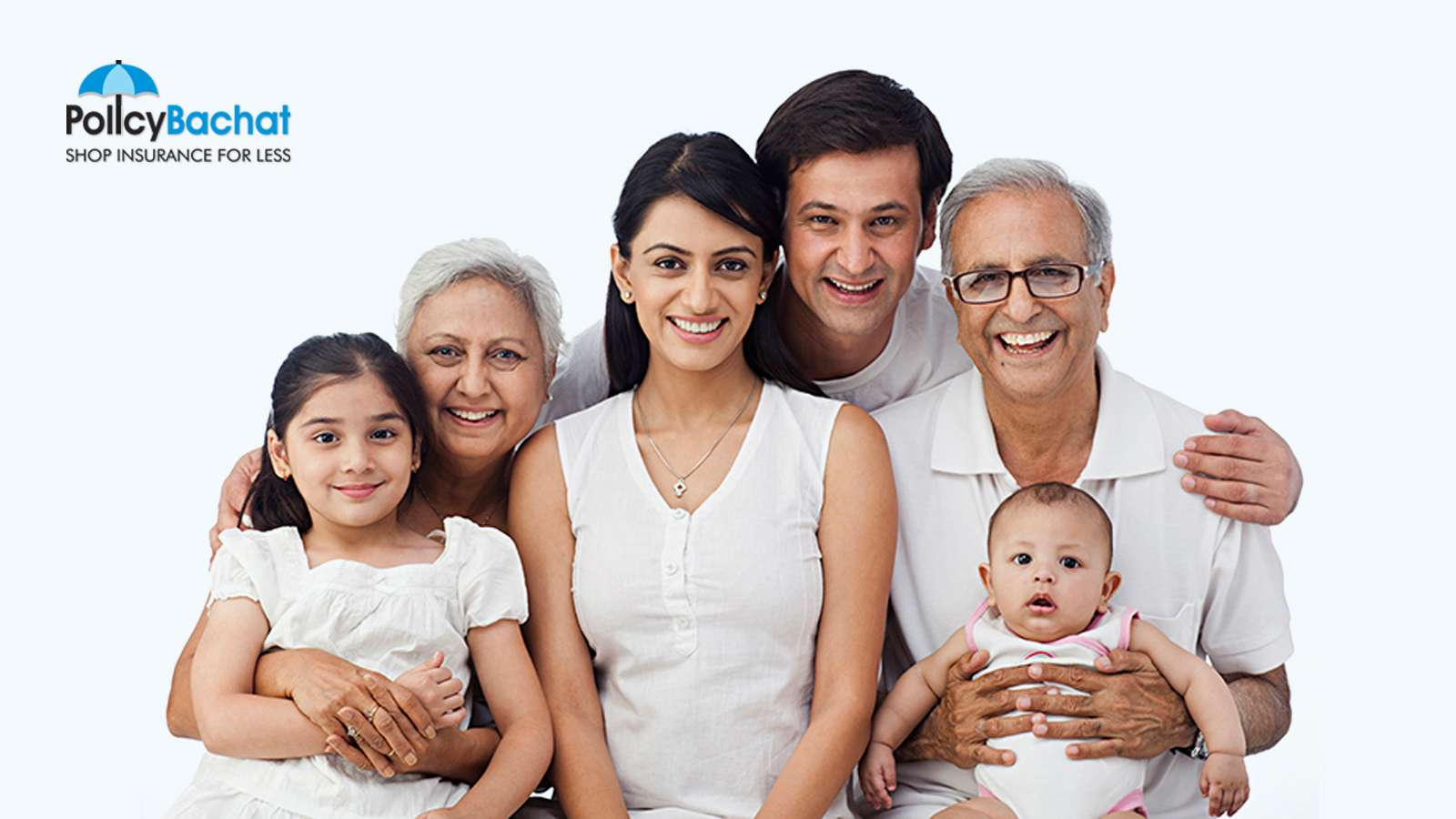 Mediclaim Policy for Pregnancy Cover in India