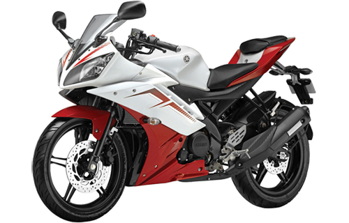 Honda Motorcycle And Scooter India Pvt Ltd HMSI Is A Subsidiary Of Motor Company Japan It Recognized To Be Rendering The Highest