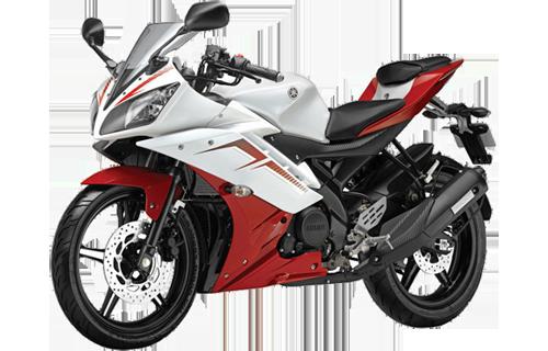 Yamaha Bike Insurance Claim
