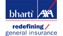 BhartiAxa Health insurance