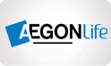 Aegon Religare Insurance