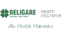 Religare Health Insurance Company