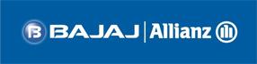 Bajaj Alianz Insurance