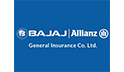 Bajaj Allianz General Insurance Company