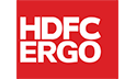 HDFC ERGO General Insurance Company