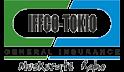 Iffco Tokio Insurance