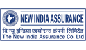 The New India Assurance Company