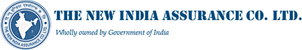 New India Assurance Insurance