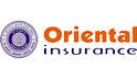 The Oriental Insurance Company